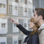 What You Need To Know About Vancouver Real Estate