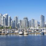 Best and Worst Condo Improvements for Sales in Vancouver